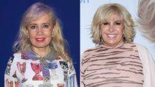 Las imperdibles clases magistrales en Instagram Live con las productoras más famosas de Televisa