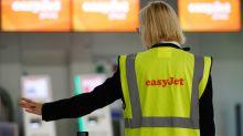 EasyJet Reports Gender Pay Gap at 52%, Among U.K.'s Highest