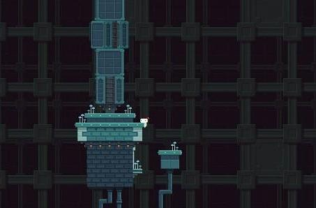 Phil Fish: Fez 'should be out on pretty much everything,' eventually
