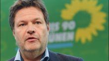 Grünen-Chef schlägt neue Form der Förderung Ostdeutschlands vor