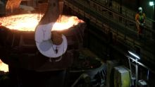 ThyssenKrupp to slash 2,500 jobs in new cost-saving drive