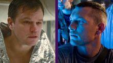 Matt Damon habría ganado una fortuna si hubiese aceptado protagonizar Avatar