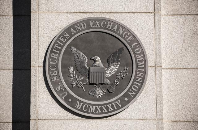US court agrees with SEC that Kik's $100 million coin offering violated the law