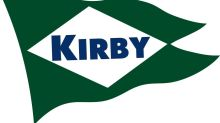 Kirby Corporation Announces Date for 2021 First Quarter  Earnings Release and Earnings Webcast