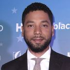 Jussie Smollett's Lawyers Deny Empire Star 'Played a Role in His Own Attack,' as Investigation Takes New Direction