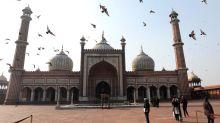 El nacionalismo hindú se propone reescribir a su antojo la historia de India