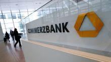 Cerberus wants well over 7,000 Commerzbank job cuts - source