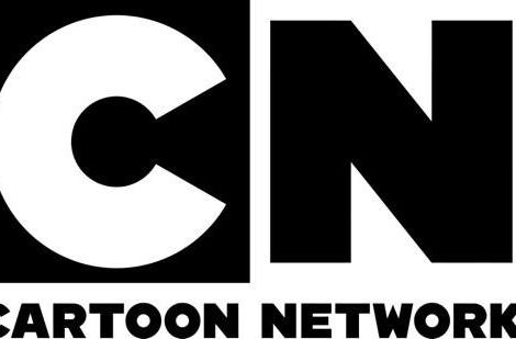 Cartoon Network crossover fighting game hits 3DS this spring