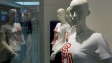 Why the Margins of TJX and Ross Stores Are Under Pressure