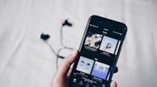 Te mostramos las mejores apps de música para iOS y Android