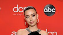 American Music Awards 2020: Die glamourösesten Looks des Abends