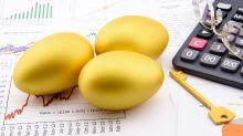 L'importanza della flessibilità globale nei portafogli azionari