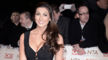 Former 'Apprentice' star Luisa Zissman: 'I want people who voted Leave to suffer!'