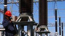 Terna: tre pilastri della CSR per la transizione alle rinnovabili