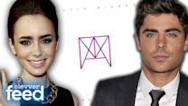 Zac Efron Date Night, Justin Bieber's ALL THAT MATTERS & Austin Mahone Not Dating Camila Cabello