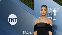 The SAG Awards: All the red carpet looks from your favourite stars