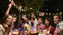 57% of Americans plan to attend or host a 4th of July BBQ as new coronavirus cases hit daily record