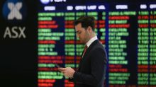 ASX expected to open lower