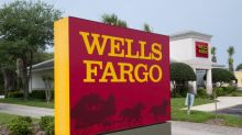 Wells Fargo's (WFC) Q3 Earnings Disappoint on Lower NII