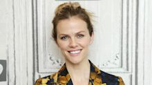 A supermodel secret: Brooklyn Decker keeps this under-$5 beauty essential with her at all times