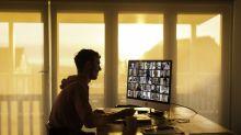 Cómo el auge del trabajo remoto afectará los salarios, empleos y dónde vive la gente