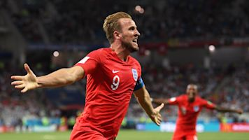 England player ratings: how the Three Lions performed