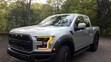 Why the Ford Raptor is the best recreational vehicle out there