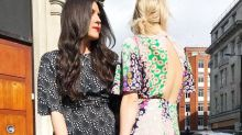 Topshop's Cult Dress Now Comes in Fresh, New Summer Prints