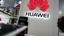 Perché chi ha un telefono Huawei non deve preoccuparsi (per ora)