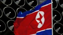 North Korean Hack of U.S. War Plans Shows Off Cyber Skills
