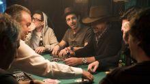 Nos cinemas, 'A Grande Jogada' mostra submundo do pôquer em Hollywood