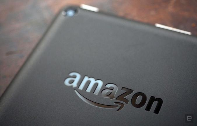 Amazon Prime memberships grew by over 50 percent in 2015