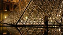 巴黎鐵塔將關閉翻新 再去要等15年?