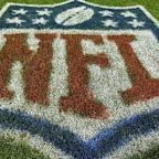 NFL plans for on-field offseason workouts for all players from May 24 through June 18