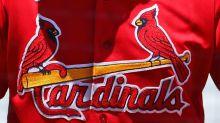 Cardinals have 13 coronavirus cases, Tigers series postponed