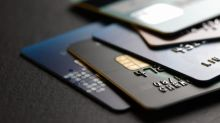 This is how many credit cards you should have