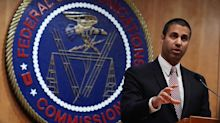 Sinclair Broadcasting fined record $48 million by FCC over failed Tribune deal