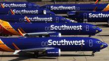 Southwest plans to eliminate senior fares Dec. 11