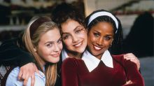 'Clueless' Movie Remake in the Works