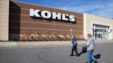 As Bon-Ton shutters stores, Kohl's could reap the benefits