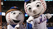 NY Mets training camp ballpark First Data Field now named after Fiserv's POS device, Clover