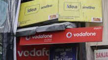 Telecom Department May Clear Vodafone-Idea Merger On Monday