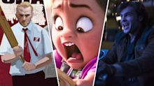 Best movie in-jokes and Easter eggs of 2018