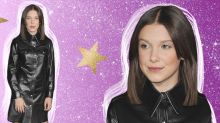Millie Bobby Brown Has Gorgeous Long Hair Now