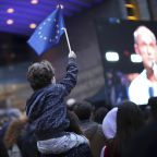 EU elections primer: How they work, what happened