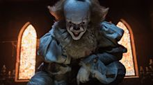 Move over, Pennywise! The 15 scariest clown movies (other than 'It')