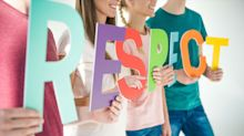 Las 7 cualidades de la gente que es altamente respetada