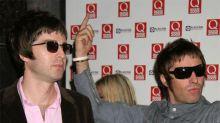 Liam Gallagher urge a su hermano Noel a resucitar Oasis