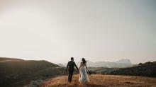 準新娘注意:籌備婚禮其實不難,看看 Hailey 和 Justin Bieber 的婚禮統籌師怎樣說吧!