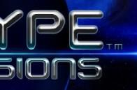 This Wednesday: R-Type Dimensions blasts XBLA